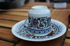 @Eyüp Pierre Loti Tarihi Kahve