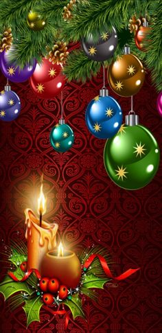 Retro Christmas Planner Stickers Christmas Paper Pack Xmas Phone Wallpaper Winter Xmas Fabric Watercolor Christmas Digital Designer Pad