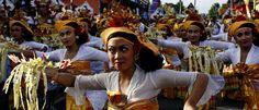 Bali+dancing | Bali dancing