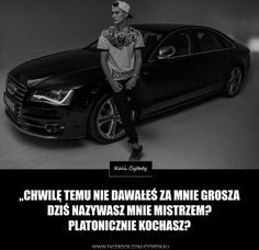 Ganja, Rap