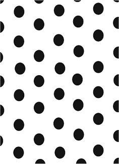 jtf.jpg (314×430)
