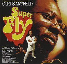 Superfly (1972 Film) SUPERFLY http://www.amazon.com/dp/B00000JFV9/ref=cm_sw_r_pi_dp_0quEvb1Q89XZZ