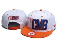 6523d647abf 25 Best YMCMB snapbacks hats - Snapback hats images