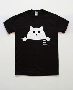 Köp Katt strumpor mode djur ut katten scoks harajuku style