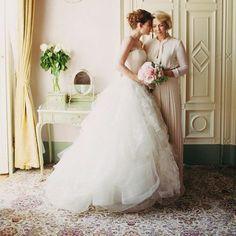 @lesmariesdysatis souhaitent à toutes les Mamans une excellente fête des mères.  Des bisous d'amour �� �� lesmariesdysatis@gmail.com �� www.lesmariesdysatis.com  #wedding #weddingdance #weddingplanner #weds #justmarried #firstdance #choreographer #bride #husband #wife #bachelorette #bacheloretteparty #weddingdress #danceclass #danceshow #mindfullness #yoga #meditation #zen http://gelinshop.com/ipost/1524831727627925186/?code=BUpSmCbgfbC