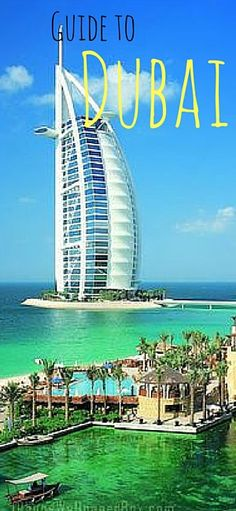 1000 Images About I Love United Arab Emirates On Pinterest United Arab Emirates Abu Dhabi