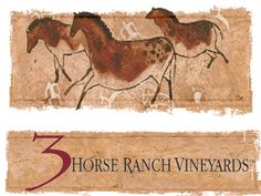 Idaho Wine | 3 Horse Ranch Vineyards | #idahowines