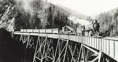 Image result for kettle valley railway coquihalla