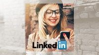 Look Good On LinkedIn Coupon|$10 71% off #coupon