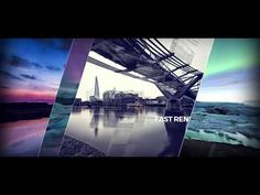 Fantastic Slideshow -  After Effect Template AE