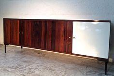 Leilão da Artemobília Galeria (Foto: Divulgação)
