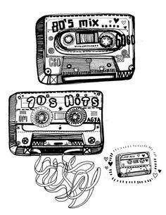 Google Image Result for http://www.cassettetapes.net/wp-content/uploads/2009/08/illustration_obsolete_2.jpg