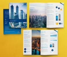 Colliers International Group Inc. is a leading commercial real estate services company, providing a full range of services to developers, real estate occupiers, and investorson a local, national and international basis.MDOT Design Studio delivers a ran… Retail Supplies, Digital Campaign, Real Estate Services, Retail Space, Commercial Real Estate, Dubai, Branding Design, Layout, Graphic Design