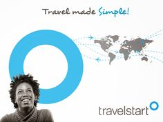 Flight Scanner Nigeria Enables you to Compare and Book Flights online - Our Booking Engine is powered by Travelstart Nigeria - Quick, Simple and Safe Cheap Flights And Hotels, Book Cheap Flights, Book Flights, Things To Know, Things To Come, How To Fly Cheap, All Airlines, Travel Tickets, Flight And Hotel