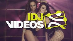SEVERINA FEAT. MINISTARKE - UNO MOMENTO (OFFICIAL VIDEO) Serbian, Travel Information, Phuket, Thailand Travel, Good Music, Music Videos, Pop, Youtube, Movie Posters