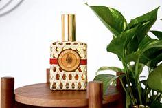 The iconic, best mens fragrance scent. St Johns Bay Rum After Shave Men's Aftershave, Bay Rum, Shaving Soap, West Indian, Body Soap, After Shave, Fishnet, Cologne, Fragrances