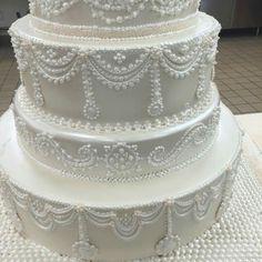 551 Best Cake Boss Buddy S Cakes Images Bakken Cake Boss Buddy