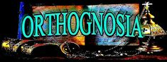 ORTHOGNOSIA Prayer For Family, Ana White, Christian Faith, Prayers, Spirituality, Neon Signs, Blog, Health, Health Care