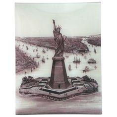 John Derian Company Inc — NYC Lady Liberty