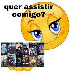 Otaku Anime, Anime Naruto, Memes Status, Stranger Things Netflix, Spanish Memes, Alice, Mood Pics, Meme Faces, Stupid Funny Memes