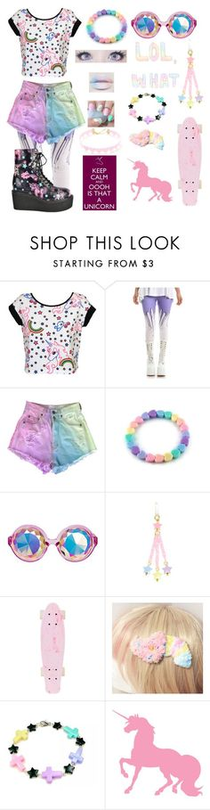 """Untitled #429"" by dragonladydoctor ❤ liked on Polyvore"