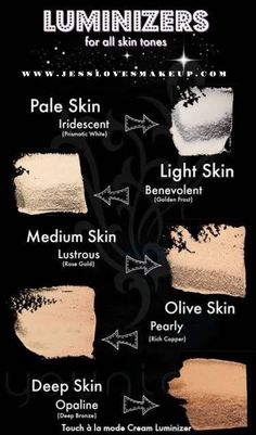 Coming March 1st! #younique #makeup #highlight #illuminate