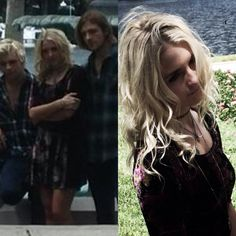 Rydel Lynch fashion : for a photoshoot in Orlando on Sep. 4 2014! I think we can see more clearer pic of her dress later from a magazine or something!
