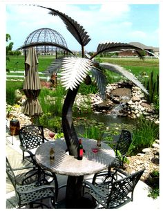 """Outstanding """"metal tree art decor"""" info is readily available on our internet site. Take a look and you will not be sorry you did."""