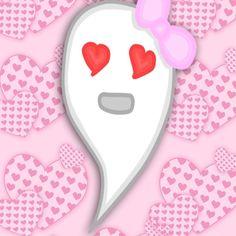 boo love