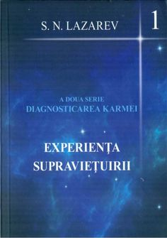Serghei Nikolaevici Lazarev - Experienta supravietuirii vol. Song Playlist, A5, Metabolism, Fails, Songs, Health, Crafts, Ideas, Medicine