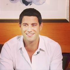 Hello! So nice to see you again and this morning more than usual. We posted 500 of you birthday wishes for @sebdivo on here and I guess the folks at Instagram found that a bit over zealous so they banned us from posting (not liking or interacting) for 24hrs. Our IG admin WILL post the rest of the wishes we still had saved for the rest of this week but at a very slow pace - so please be patient. Let's have a Seb birthday week and celebrate in style  right? After what we have ready we'll do no…