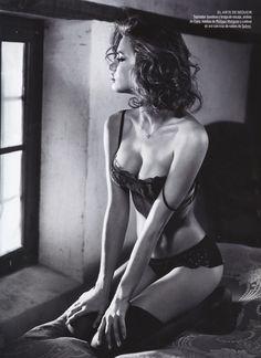 Irina Shayk Pictures... http://goo.gl/v3fye