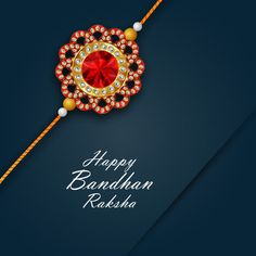 Newest Happy raksha bandhan wishes. Most Popular And Famous New Raksha Bandhan Wallpaper And Wishes Collection by WaoFam.