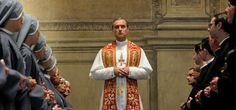 953 mila spettatori per The Young Pope di Paolo Sorrentino su SKY: è già record! #the #young #pope #streaming #serie #tv #sky