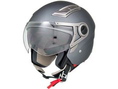 Welcome to Motorcycle Helmet SuperStore - we specialize in Motorcycle Helmets & Gear for Street & Off-road motorcycles Street Bike Helmets, Street Bikes, Cheap Motorcycles, Leather Jackets For Sale, Motorcycle Jackets, Snowmobiles, Stars, Motorbike Jackets, Sterne