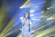 representante española eurovisión 2014