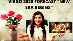 2020 was long awaited year for all astrologers. Massive changes are on their way- old structures will be destroyed because new establishments need to born. Begin, All Zodiac Signs, Long Awaited, Pisces, News, Pisces Sign