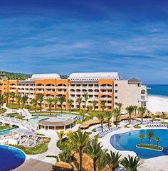 Iberostar Rose Hall Suites, Montego Bay #jamaica #travel