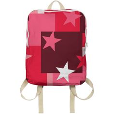 Shop 1236 Backpack by THE GRIFFIN PASSANT STREETWEAR (STREETWEAR) | Print All Over Me