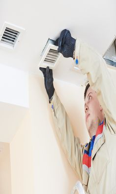 AC not cooling? Find local ac repair near you. Air conditioning repair service from the nearest pros available. Find out air conditioner repair signs and their average costs. Air Conditioning Companies, Air Conditioning System, Enhancement Pills, Male Enhancement, Hvac Repair, Ac Units, Warm Outfits, The Unit, 15 Years