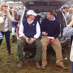 1000 images about tailgates on