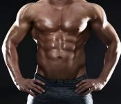 The Muscle Shockers: A Full Body Workout That Will Hit Nearly Every Muscle Fiber in Your Body