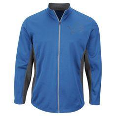 Detroit Lions Men's Activewear Sweatshirt