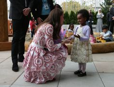 Wills and Kate Visit Vancouver