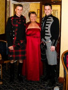 Scottish / Tartan / Plaid / Wedding / Kilts  https://www.facebook.com/HeritageOfScotland/photos_albums