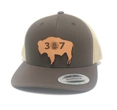 Top Sellers - Custom Hats - Genuine Leather Patch - Branded Bills 5bb2cdd1e64c