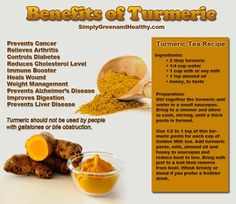 Turmeric has a long history of use in herbal remedies and has many health benefits. The root of the plant contains curcumin, which is considered to be an active ingredient. New research published recently showed that curcumin possesses potent anti-inflammatory and anti-arthritic properties. Besides being able to relieve arthritis pain, Turmeric is also used for headaches, heartburn, bronchitis, colds and lung infections. #herbal #perfectmind #perfectbody