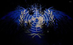Congressman Introduces Bill To Withdraw The U.S. From The United Nations | Zero Hedge