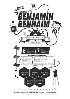 CV-3D-Benjamin-Benhaim_1