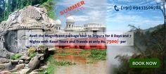 http://rasoitours.in/tour/tripura-summer/